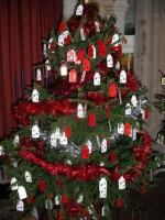 christmas_tree_festival_2013_20140220_1008071767