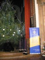 christmas_tree_festival_2013_20140220_1043048454