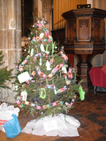 christmas_tree_festival_2013_20140220_1068265188