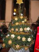 christmas_tree_festival_2013_20140220_1079293098