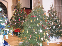 christmas_tree_festival_2013_20140220_1080137421