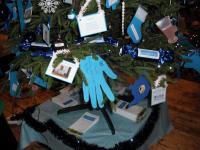christmas_tree_festival_2013_20140220_1107053684