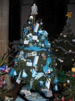 christmas_tree_festival_2013_20140220_1115226255