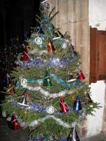 christmas_tree_festival_2013_20140220_1166559697