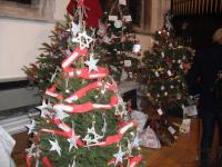 christmas_tree_festival_2013_20140220_1180905923