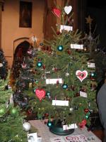 christmas_tree_festival_2013_20140220_1233688693