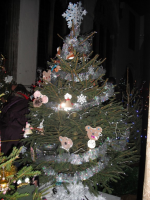 christmas_tree_festival_2013_20140220_1240402264