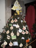 christmas_tree_festival_2013_20140220_1282921366