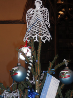 christmas_tree_festival_2013_20140220_1287507492