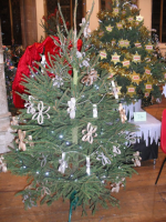 christmas_tree_festival_2013_20140220_1301411254