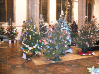 christmas_tree_festival_2013_20140220_1319004471