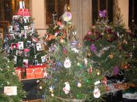christmas_tree_festival_2013_20140220_1324940648