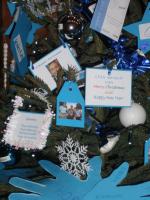 christmas_tree_festival_2013_20140220_1330490357