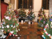 christmas_tree_festival_2013_20140220_1359772647