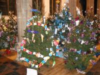christmas_tree_festival_2013_20140220_1365951125