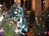 christmas_tree_festival_2013_20140220_1401336687