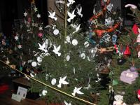 christmas_tree_festival_2013_20140220_1403646630