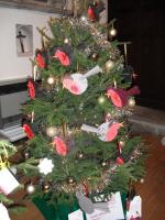 christmas_tree_festival_2013_20140220_1423869695