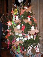christmas_tree_festival_2013_20140220_1444245759