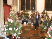 christmas_tree_festival_2013_20140220_1453814039