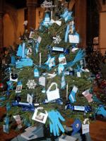 christmas_tree_festival_2013_20140220_1459651334