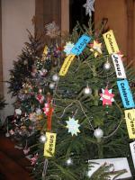 christmas_tree_festival_2013_20140220_1468716765