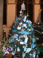 christmas_tree_festival_2013_20140220_1487972496