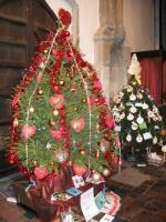 christmas_tree_festival_2013_20140220_1504286400