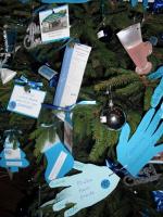 christmas_tree_festival_2013_20140220_1546851716