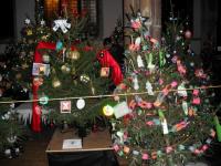 christmas_tree_festival_2013_20140220_1548632208