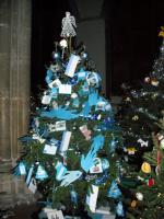 christmas_tree_festival_2013_20140220_1589389644