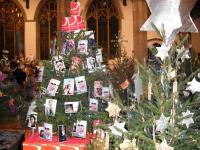 christmas_tree_festival_2013_20140220_1596095189