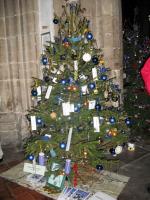 christmas_tree_festival_2013_20140220_1607775699