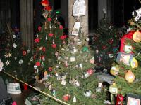 christmas_tree_festival_2013_20140220_1608223566