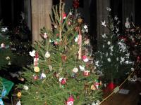 christmas_tree_festival_2013_20140220_1608367676