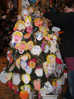 christmas_tree_festival_2013_20140220_1683820593