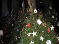christmas_tree_festival_2013_20140220_1714877454